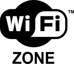 zone wifi gratuit