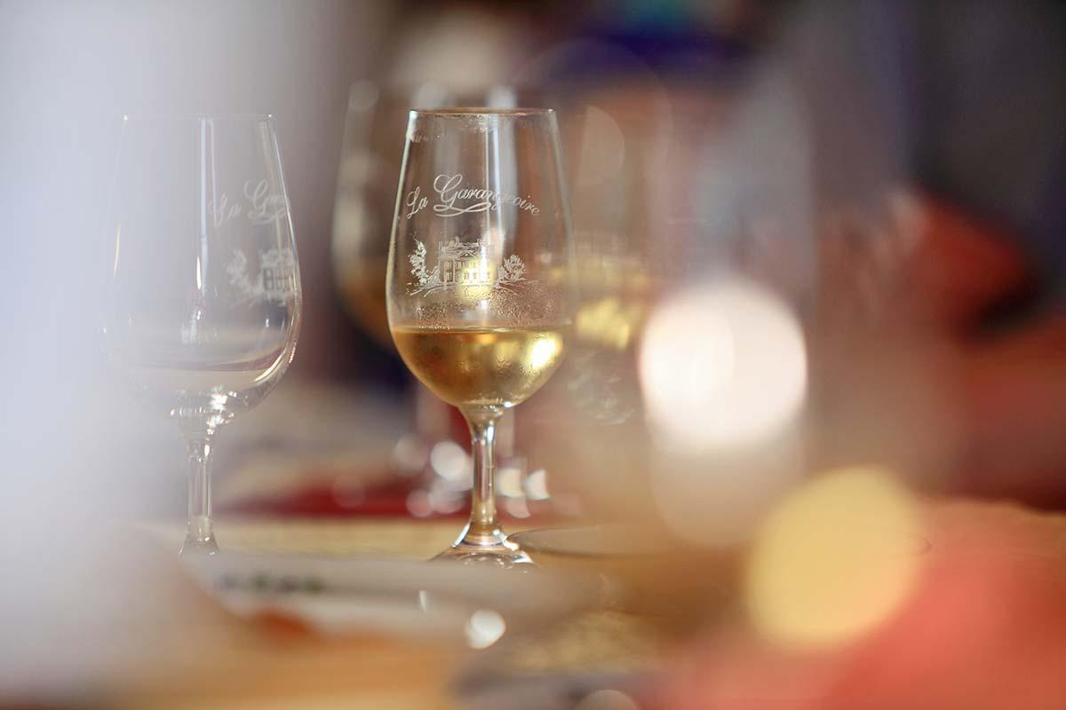 les vins vendéens