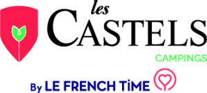 Les Castels le French Time